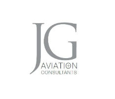 OAG ANNOUNCE THE LAUNCH OF 'JG AVIATION CONSULTANTS' AT WORLD ROUTES 2015